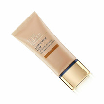 Estee Lauder Double Wear Light Soft Matte Hydra Makeup 5N2 Amber Honey - $27.90