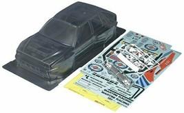 Tamiya spare parts SP.1401 1/10 RC Lancia Delta Integrale 51401 - $106.41
