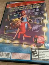Sony PS2 Buzz! The Mega Quiz image 3