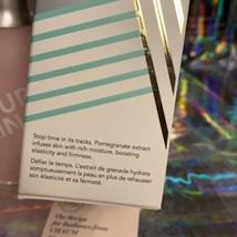 NEW IN BOX Saturday Skin Press Pause 50mL Moisturizing Beauty Essence image 2