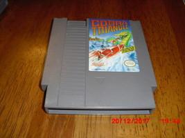 Cobra Triangle NES (Nintendo Entertainment System, 1989) - $7.91