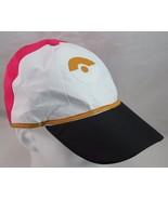 Pokemon Go Cap Hat Gym Battle Event Large 8-1/2 - $14.99