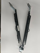 Dell Server 1U Cable Management Arm Assembly Unit CN-0RC652-01078 - $30.28