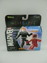 Marvel Minimates Target Exclusive Daredevil & Ghost Rider - $18.99