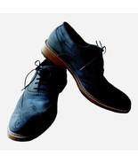 Perry Ellis Portfolio Men's Size 13 Daniel Dress Shoes Oxford Wing Tip B... - $22.06