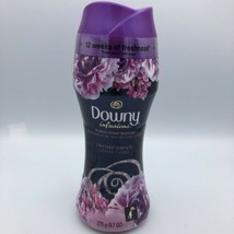 Downy Infusions Lavender Serenity Scented In-Wash Booster Beads 9.7 OZ - $17.09