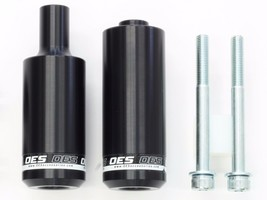 OES Frame Sliders 2004 2005 2006 Yamaha YZF R1 No Cut - $59.99