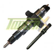 TamerX Diesel Fuel Injector-Dodge Ram 5.9L Cummins [305HP] 2003-2004 - $229.95