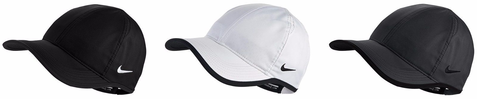 852ce3f4 New Nike Team Featherlight Cap Men's Hat and similar items. S l1600