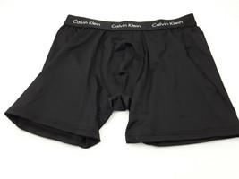 Calvin Klein Men's Briefs Boxer CK U8722 Microfiber Stretch Men Brief - $20.78+