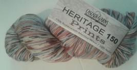 Cascade Yarn Heritage 150g Prints Merino Wool / Nylon 492 yds - $18.73 CAD
