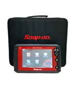 Snap-on Auto Service Tools Eesc320 - €1.632,28 EUR