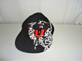 Disney Park Mickey Mouse Youth Hat Cap - $9.90