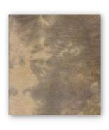 32ct murky linen thumbtall