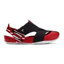 Nike Sandals Air Jordan Flare PS, CI7849016 - $125.00