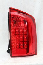 04-10 Infiniti QX56 LED Tail Light Lamp Passenger Right - RH image 1