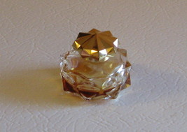 Avon Collectibles 1969 Dazzling Purfume - $5.85