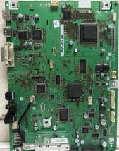 Sharp LC-37D40U Main Board DUNTKD640FM06 - $14.33