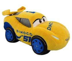 Disney Parks Cars Cruz Ramirez Plush New with Tag - $35.23