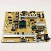 BN44-00629A (L55X2P_DDY) Power Supply/LED Board