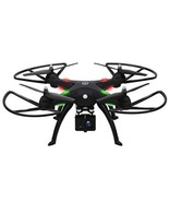 Holy Stone HS300 RC Drone Quadcopter with 1080p Wide-angle Camera, 6-Axi... - $254.55