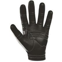 Bionic RelaxGrip Black Palm Golf Glove (Mens, LEFT) Golf NEW - $18.69+