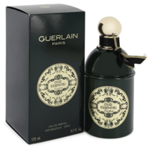 Guerlain Oud Essentiel 4.2 Oz Eau  De Parfum Spray image 1