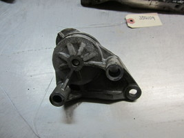 35Q105 Serpentine Belt Tensioner  2007 GMC Sierra 1500 5.3 12580162 - $35.00