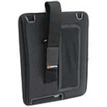 Griffin Technology GB03827-2 CinemaSeat Case for iPad 2, 3 - Black - $27.42