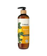Naturals by Watsons Marula Shampoo 490ml - $32.99