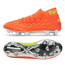 Puma Future 5.1 Netfit OSG FG/AG Football Boots Shoes Soccer Cleats 10593101 - $224.99