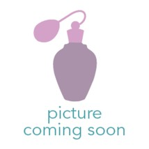 CURVE by Liz Claiborne - Type: Bath & Body - $15.32