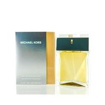 MICHAEL MICHAEL KORS EDP SPRAY 3.3 OZ (100 ML) FOR WOMEN - $87.59