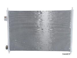CSF 80110S5A003 A/C Condenser - $48.13