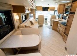 2017 Newman Bay Star 3124 For Sale In Moseley, VA 23120 image 13