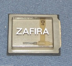 Zafira 5226 NEEDLE STYLUS for BSR ST-12 ST-15 273-DS77 STEREO PHONOGRAPH image 1