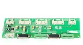 MGE RAUZ 6739855XD-2C PC BOARD 6739856