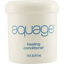 Aquage Healing Conditioner, 16 Ounce - $23.99