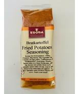 EDORA Fries / Fried Potatoes Seasoning FREE SHIPPING - $8.90