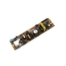 FM2-G952-000 L.V. Power Supply PCB for Canon imageCLASS MF641Cw, MF642Cd... - $49.99