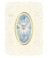 Religious, Church & Catholic Gifts, 12pc Confirmation Deluxe Embossed Ho... - $30.19