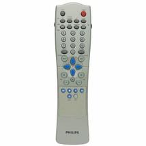 Philips 313912876421 Factory Original TV Remote 27PT8320, 32PT8320, 36PT8320 - $19.99