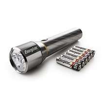 Energizer LED Flashlight with Digital Focus, Zoomable Flashlight, HD Opt... - $37.02