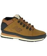 New Balance Shoes H754TB - $165.00