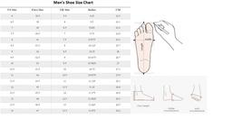 Handmade Men's Black Velvet Slip Ons Loafer Embroidered Shoes image 4