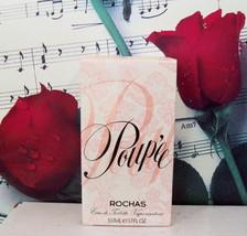 Poupee By Rochas EDT Spray 1.7 FL. OZ. - $69.99