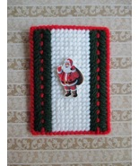 Holiday Gift Card Holders - $5.00