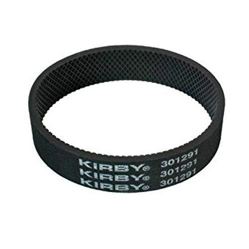 Primary image for Kirby Vacuum Cleaner Belts 301291-3 (Single Pack) fits All Generation Series Mod