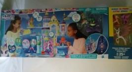 Hasbro My Little Pony: The Movie Canterlot & Seaquestria Castle - $63.23