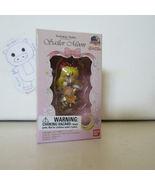 Sailor Moon Twinkle Dolly Series 1 Venus Mobile Mascot Phone Charm Figure - $13.99